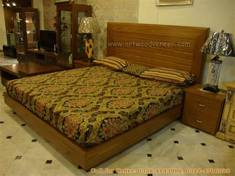 Beds For Sale by Imported Veneer Beds For Sale In Lahore Kitchen Manufacturer