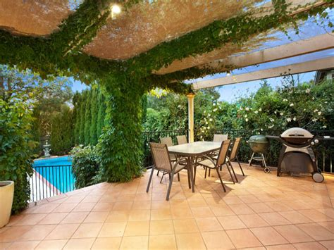 outdoor living plans great ideas for outdoor living designs interior design inspiration
