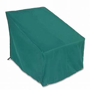 Uv and waterproof plastic outdoor furniture covers buy for Uv patio furniture covers
