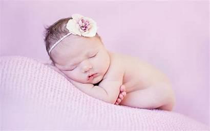 Babies Very Born Infant Fhd Sleep Fairy