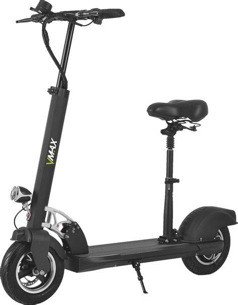 trottinette electrique avec siege landglider scooter r25 avec siège trottinette