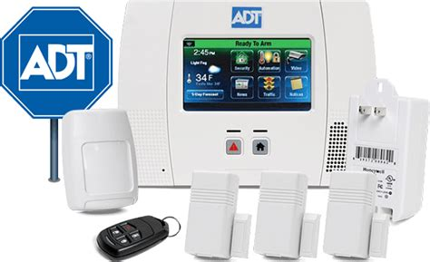 About Adt Home Security System  Mild To Wild Restorations. Companies That Provide Internet Service. What Degree Do You Need To Become An Occupational Therapist. Best Business Savings Accounts For Small Business. Working Holiday Travel Insurance. Juxtaposition In Photography The Dawes Act. St Paul Family Dentistry Contest App Facebook. Auto Quotes For Insurance Sap Time Management. Law Firm Billing Software Reviews
