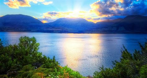 Cool Nature Picture by Wallpaper Wiki Cool Nature Photos Nature Images For