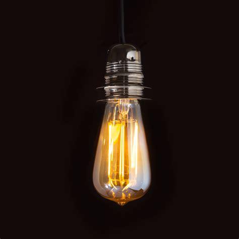 Anytronics  Led Lamps
