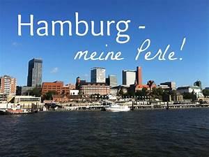 Die Perle Hamburg : hamburg meine perle the travelogue ~ Watch28wear.com Haus und Dekorationen