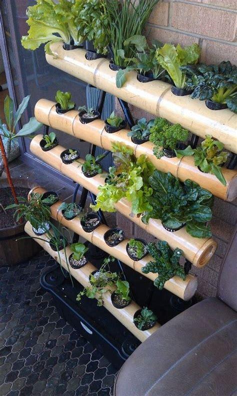 idees de decorations en bambou pour apporter une touche naturelle  boisee  votre interieur