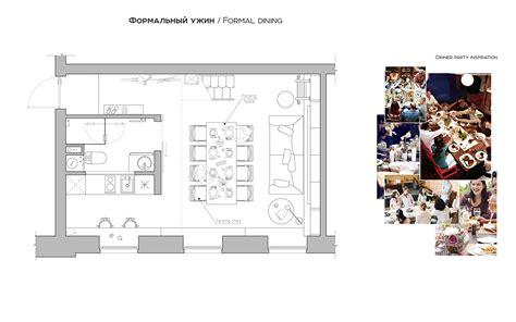 room layout ideas dining room layout interior design ideas