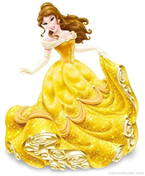 Belle Pictures, Images