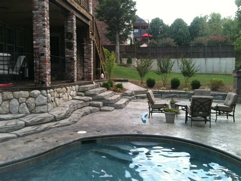 patio furniture northwest arkansas 100 best concrete sting contractor northwest