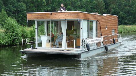 Houseboat Zurich by Boat House Hotelroomsearch Net