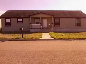 Appraisal District: Appraisal District San Patricio County
