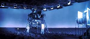 """""""Opération Lune"""": How Stanley Kubrick faked the Apollo 11 ..."""