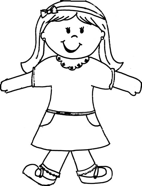 Flat Stanley Template Printable by Flat Stacie For Scout Stuff Flat