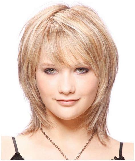 medium hairstyles for thin hair over 50 hair styles