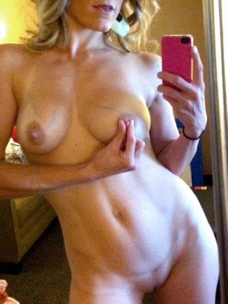 Amateur great body nude gallery