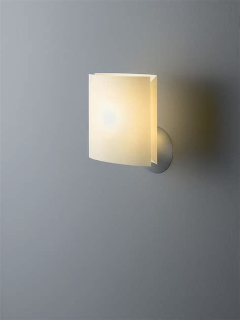 sconces with switch home decoration ideas