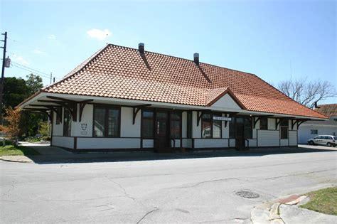Office Depot Locations Norfolk Va by Norfolk Southern Railway Historical Society