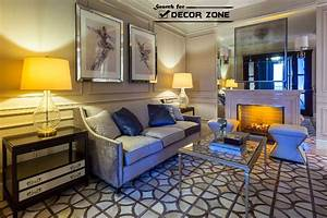 Living Room Decorating Ideas Furniture Sets Designs And
