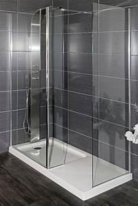 Tub To Shower Conversion Tedxumkc Decoration