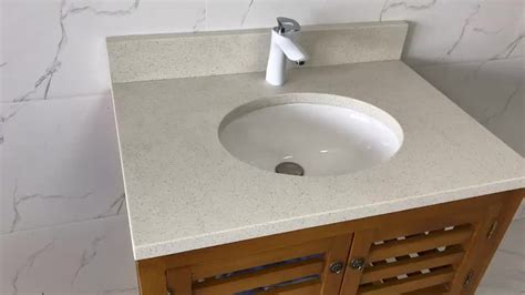 At american standard it all begins with our unmatched legacy of quality and innovation that has lasted for more than 140 years.we provide the style and performance that fit perfectly into the life, whatever that may be. Prefab Menards Quartz Vanity Top - Buy Menards Quartz Vanity Top,Prefab Quartz Vanity Tops ...