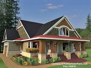 house plans with porch house plans with porches wrap around porch house plans