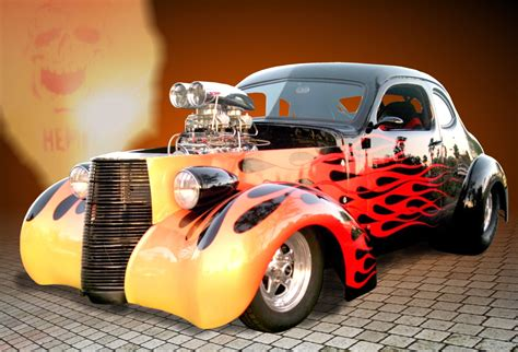 Classic Car And Truck Wallpapers by Rod Cars Wallpaper Images Classic Rods Diners