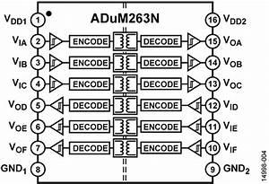Adum263n  U30c7 U30fc U30bf U30b7 U30fc U30c8 U304a U3088 U3073 U88fd U54c1 U60c5 U5831