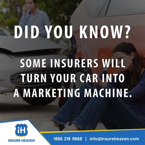 Geico has the cheapest car insurance rates on average out of the largest auto insurers in the nation. Get A Quote Form   Car insurance, Auto insurance quotes, Cheap car insurance