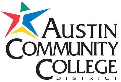 austincc enrollment