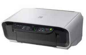 Free, canon, pixma, mP145, printer, driver, download