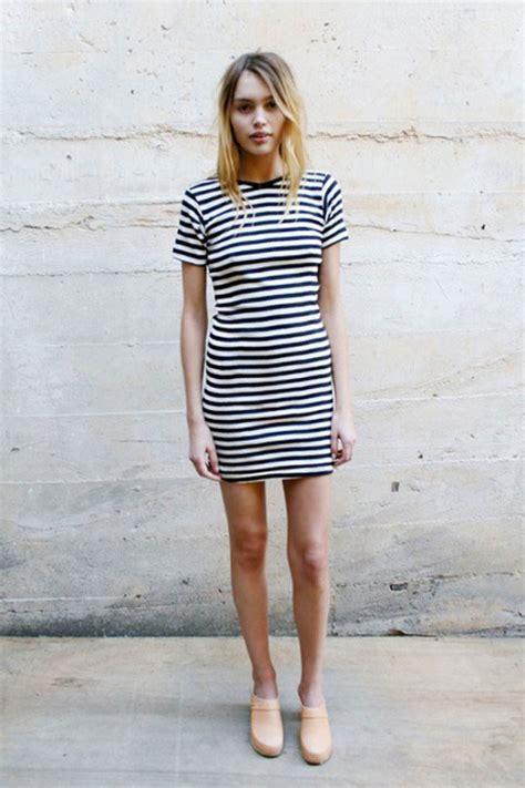 Style Tips For Skinny Women Fashion Wear Geniusbeauty