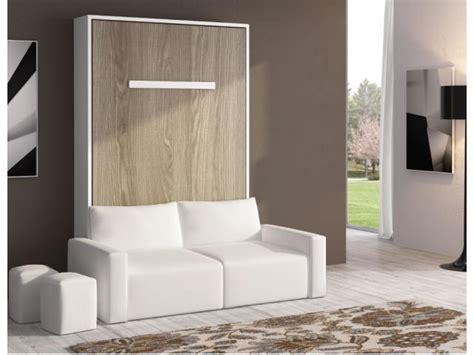 lit escamotable bureau int r lit escamotable bureau sofa montréal trouverdeposer