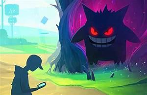 Oster Event Pokemon Go : pok mon go starter event ohne exp bonus wie kommt es an ~ Orissabook.com Haus und Dekorationen