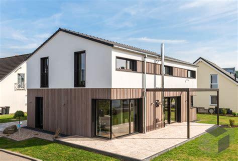 Holzhaus Mülheim Kärlich by Musterhaus M 252 Lheim K 228 Rlich D183 Frammelsberger