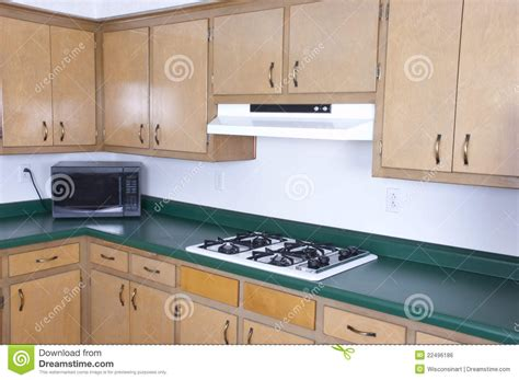 kitchen remodel keeping old cabinets remodeling old kitchen cabinets old kitchen cabinets