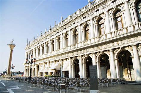 Libreria Piazza Risorgimento Roma St S Square Venice 10 Top Attractions Tours