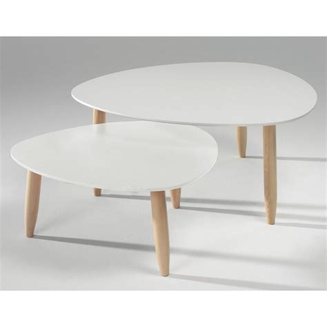 table pliante cuisine table ronde pliable table ronde pliable table pliante bois pas