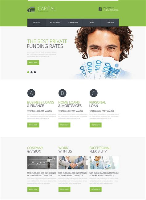 15+ Best Website Templates For Financial Advisors  Free. Ways To Buy A Car With Bad Credit. Aliexpress Mastercard Coupon Ibew Local 595. Network Administrator Requirements. Aerospace Engineering Outlook. Universities Offering Online Courses. Award Winning Brochure Design. After The Fact Payroll Software. Great Plains Dental Sioux Falls