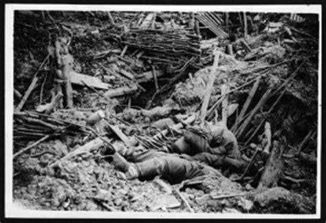 war losses germany international encyclopedia of the