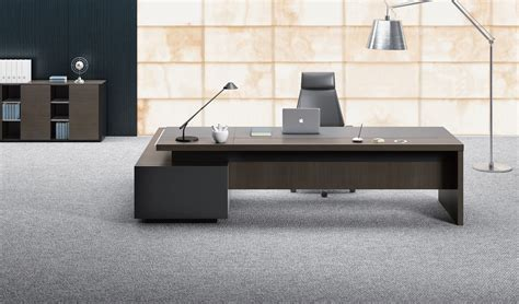 home office table designs office table design bibliafull com