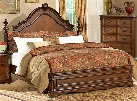 high end bedroom furniture high end traditional bedroom furniture 20 ways to add a