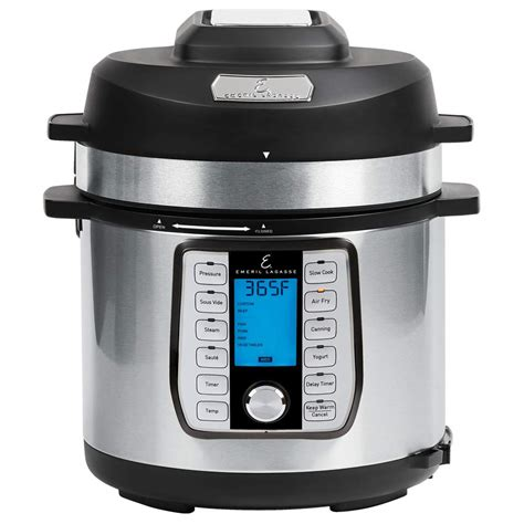 fryer emeril air 360xl deal which amazon there