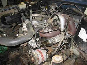Land Rover 19j Engine Diagram
