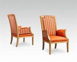 Incroyable fauteuil de chambre but idees de design for Plan maison 5 pieces 16 mobilier maison de retraite fauteuil de chambre collinet