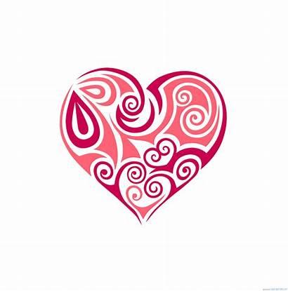 Retaliation Clipart Clip Valentines Clipartpanda Valentine Happy