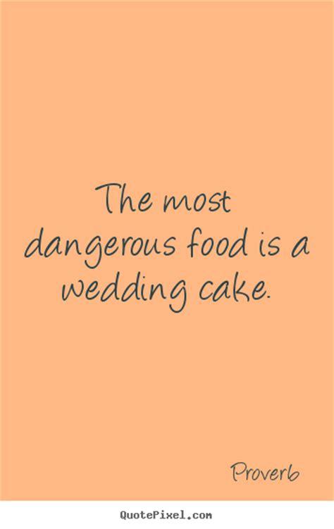 wedding engagement quotes inspirational quotesgram