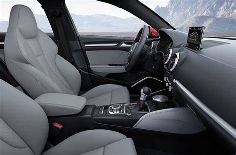 audi  related imagesstart  weili automotive network