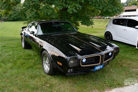 Lingenfelter Cars & Coffee 9/20/14 - Lingenfelter's Blog