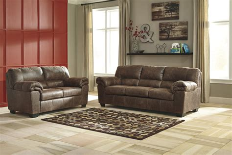 Living Room Groups For Sale by Sol As Bladen Stationary Living Room Sol
