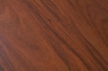 laminate land laminate land s laminate flooring range is melbourne s biggest and best value starting from as